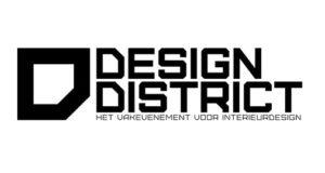 design-district2-1